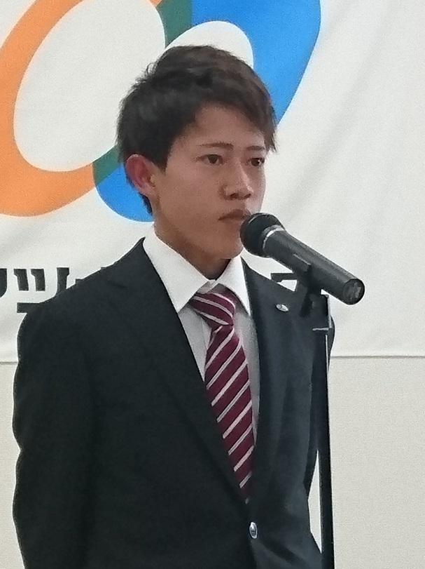 米村くん.jpg