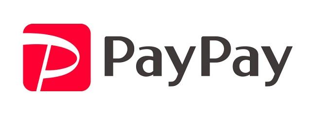 PayPay_logo_1 HP用に縮小.jpg